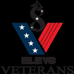 Elev8 Veterans